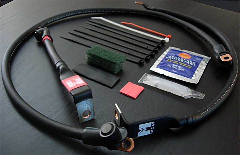motolectric hicap starter starting upgrade kit auto starter wiring many motorcycles exhibit a definite loss of electrical current flow in just a few years