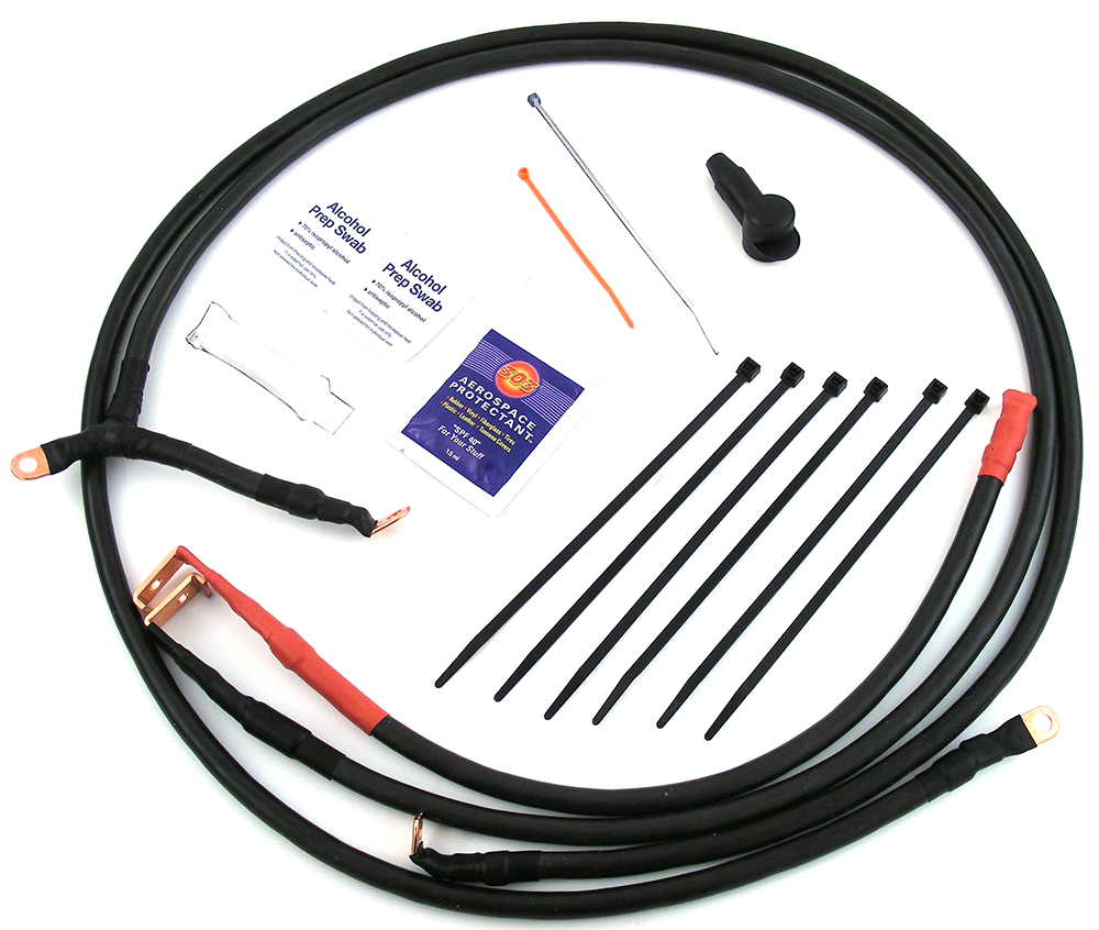 motolectric hicap ii starting upgrades for aprilia motorcycles starter circuit diagram motolectric hicap ii starter circuit upgrade kits enable your bike to start in less than 1 second eliminate your starting problems and save money in